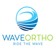 Wave Ortho